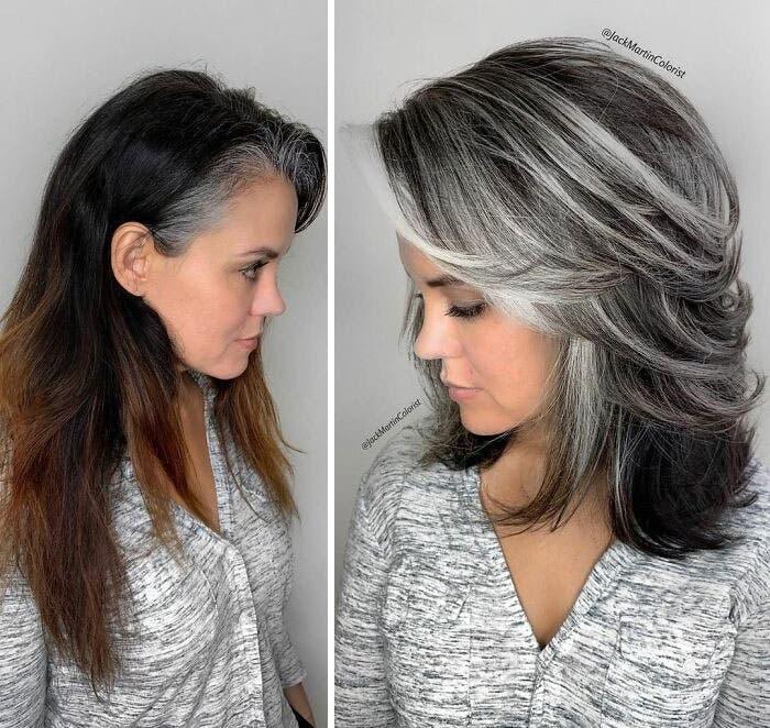 cheveuxgris12 2