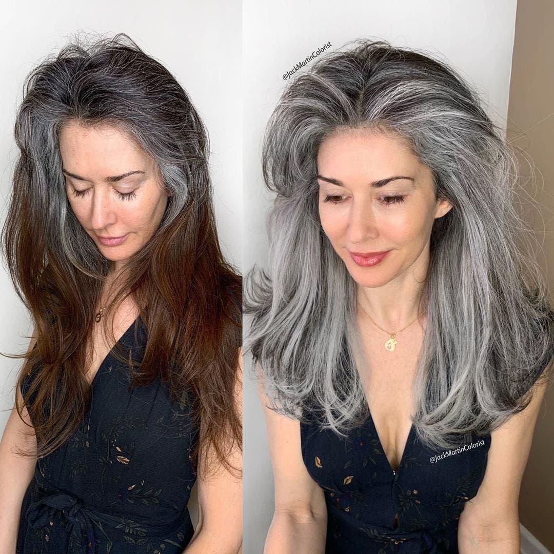cheveuxgris13