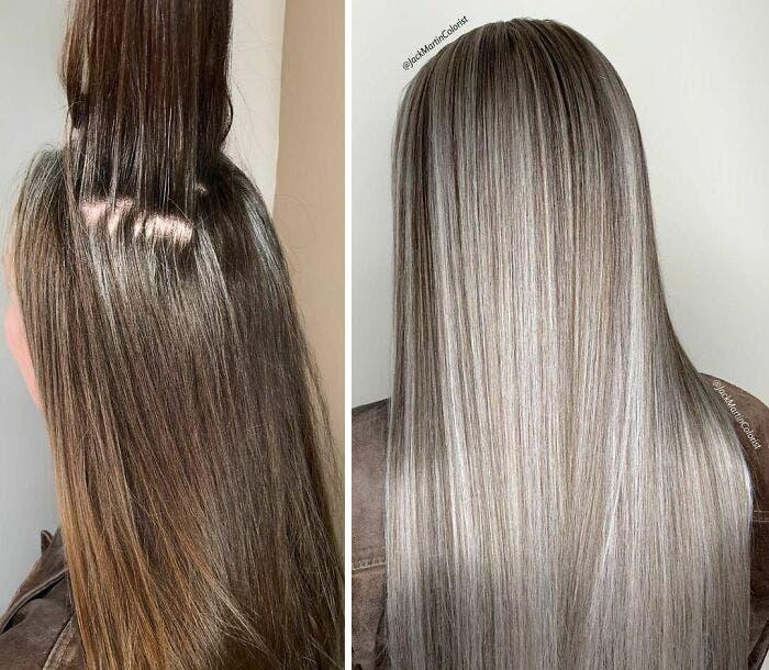 cheveuxgris13 2