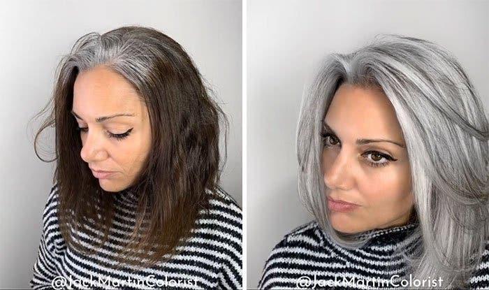cheveuxgris14 2