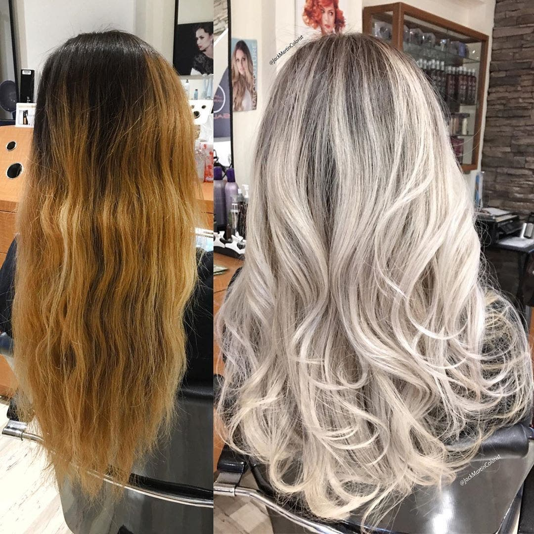 cheveuxgris14