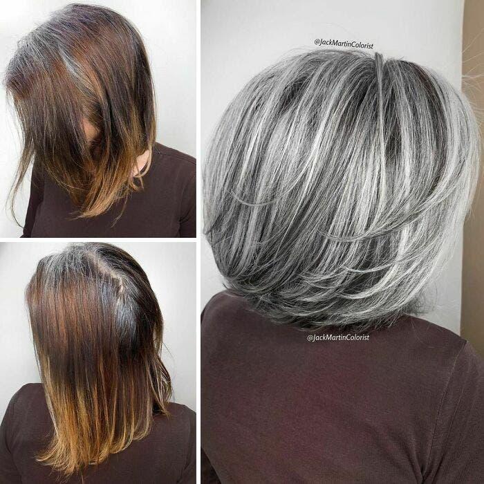 cheveuxgris15 2