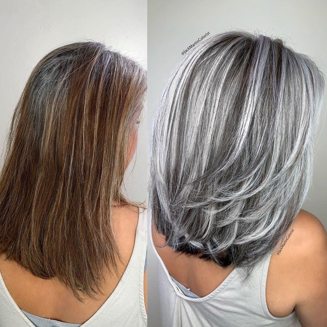 cheveuxgris16