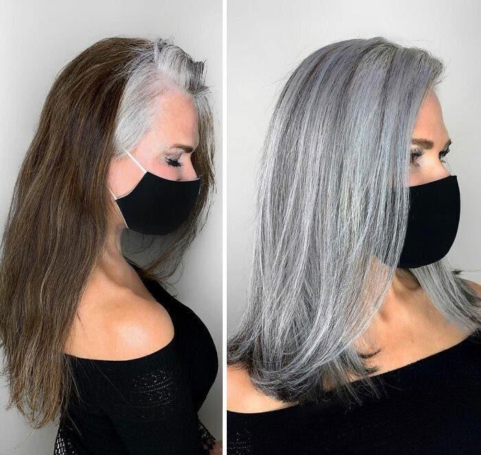 cheveuxgris17