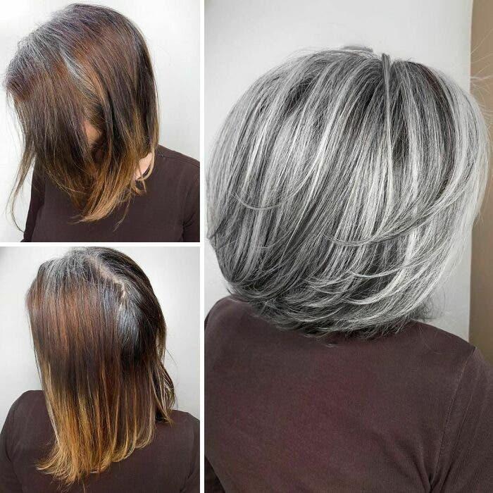 cheveuxgris18