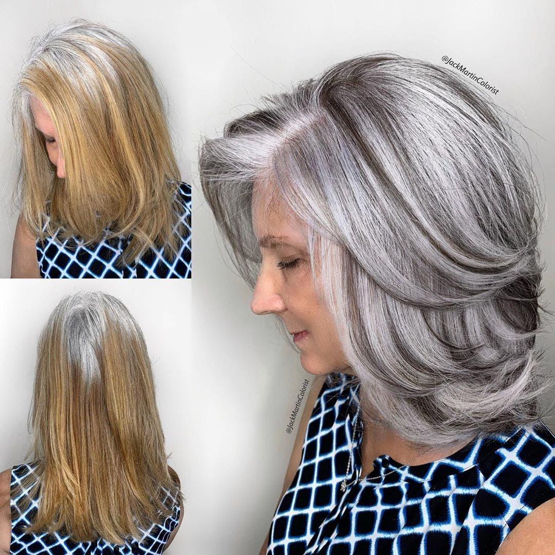 cheveuxgris2