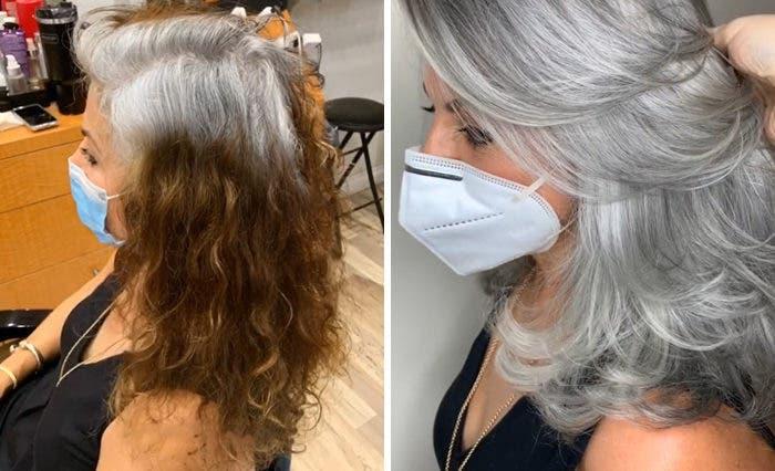 cheveuxgris20