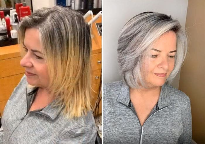 cheveuxgris22