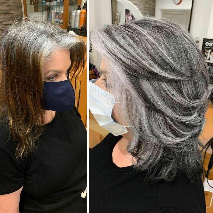 cheveuxgris24