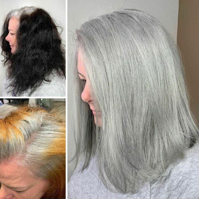cheveuxgris25