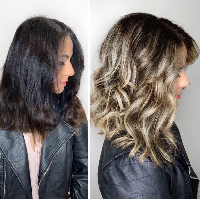 cheveuxgris26