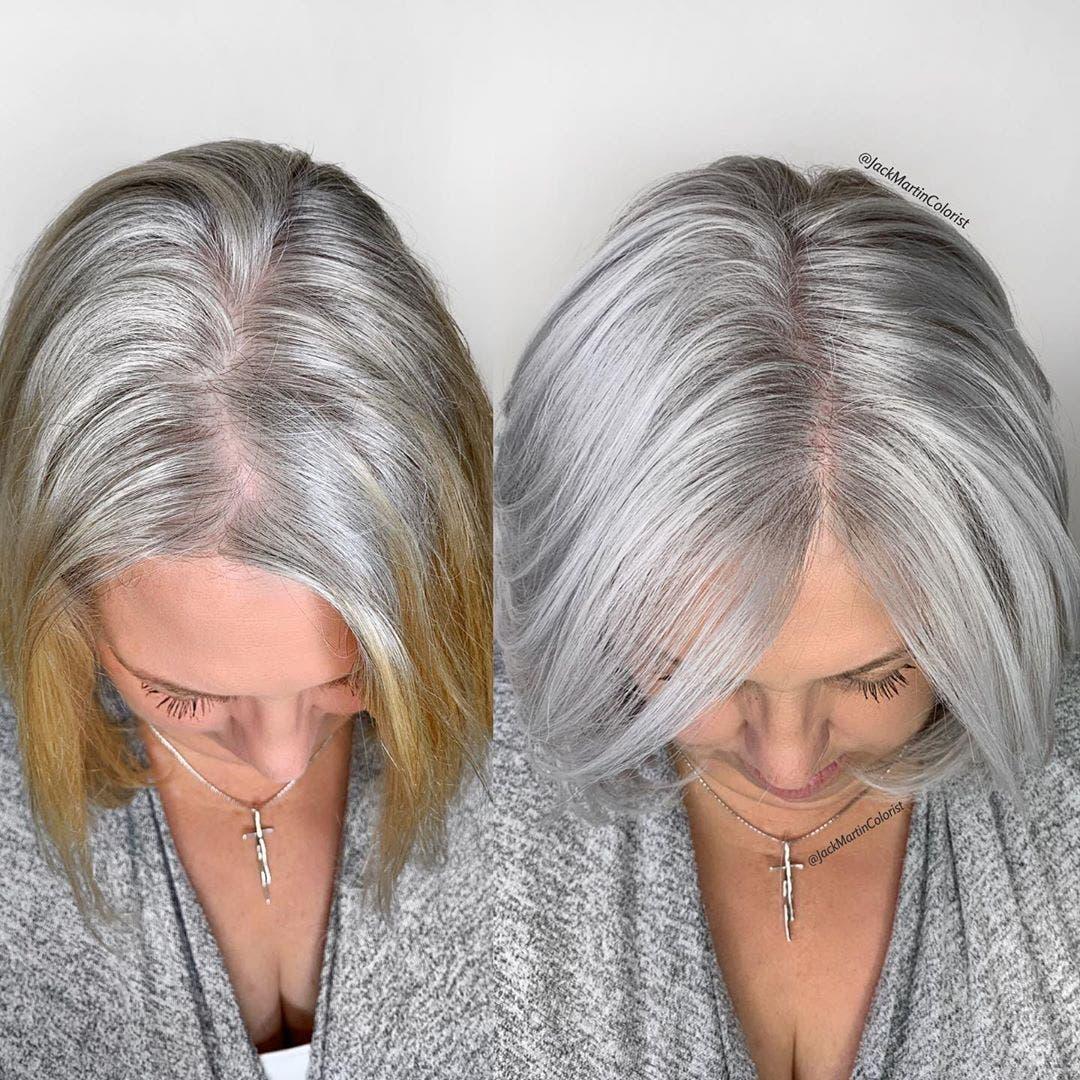cheveuxgris3