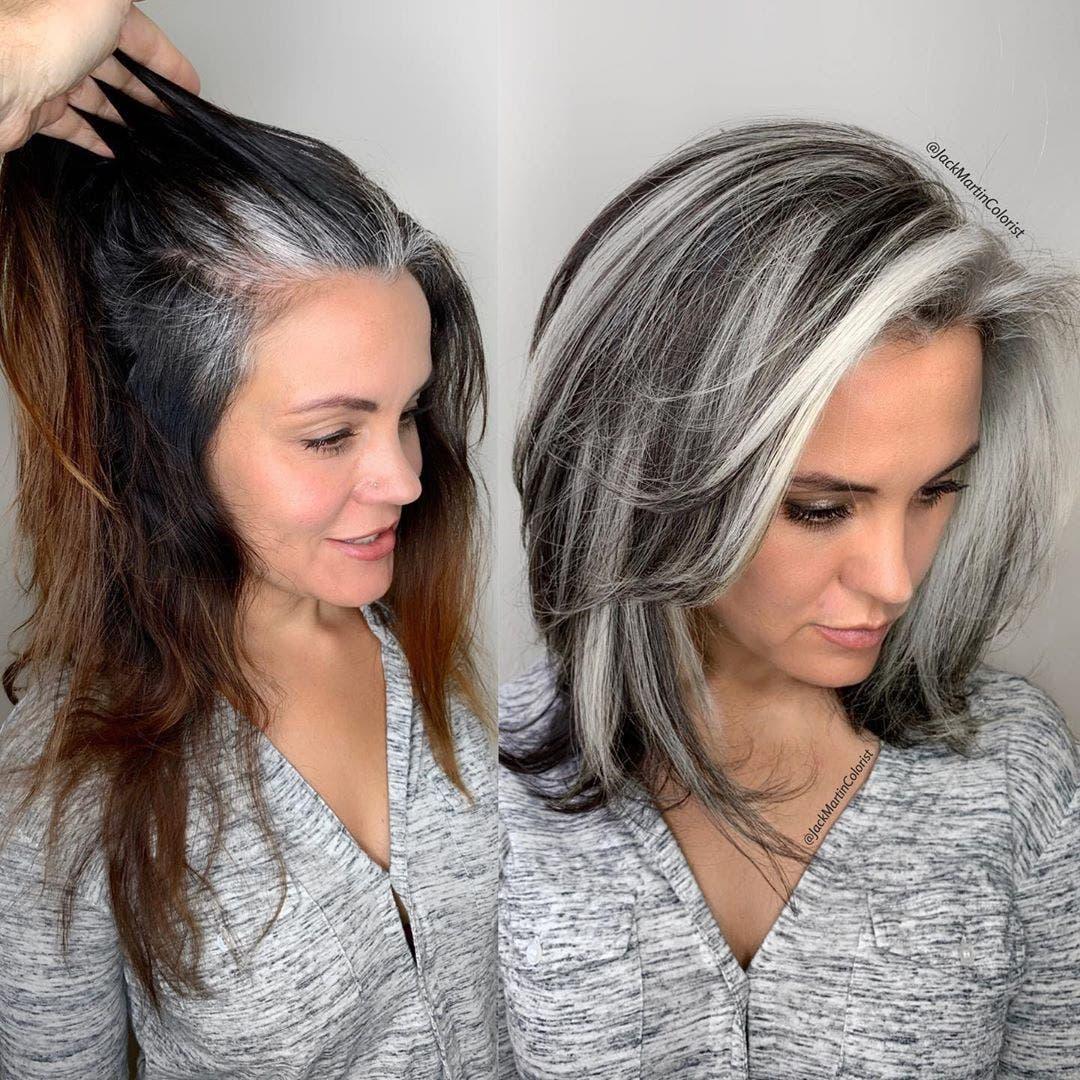 cheveuxgris4