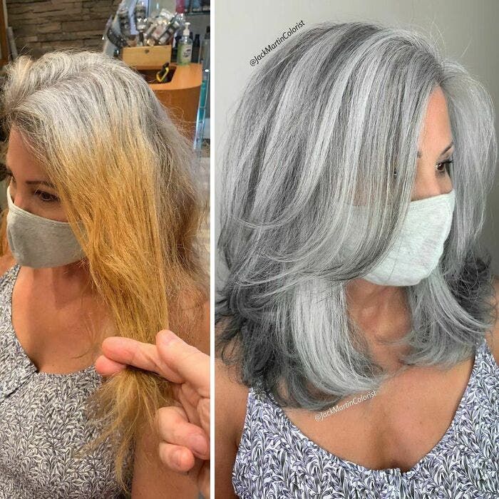cheveuxgris5 2