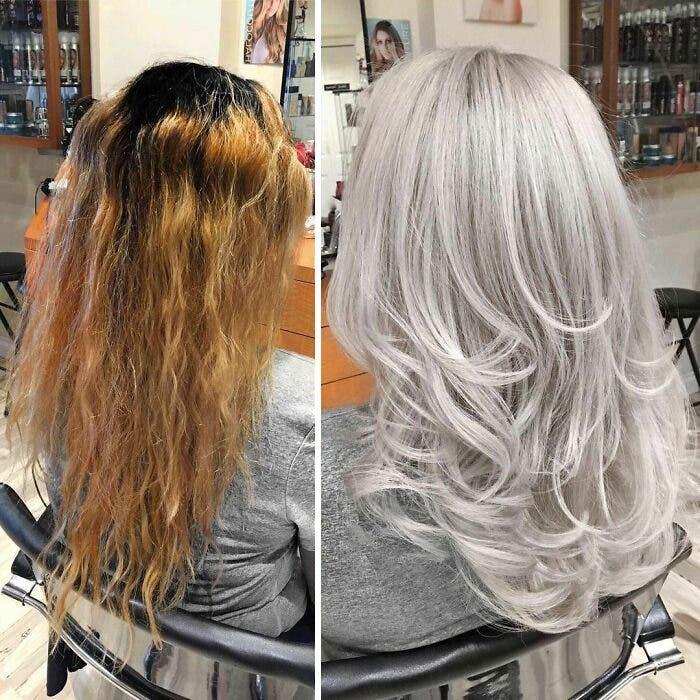 cheveuxgris5