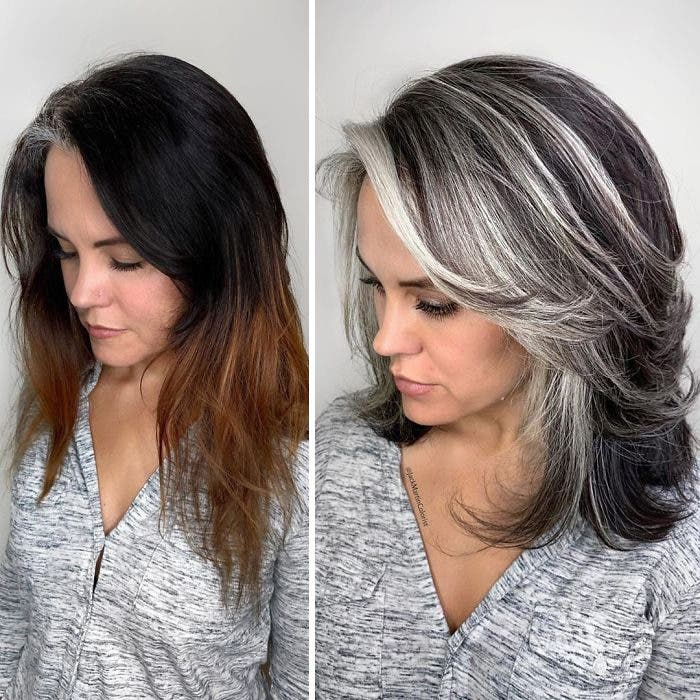 cheveuxgris6
