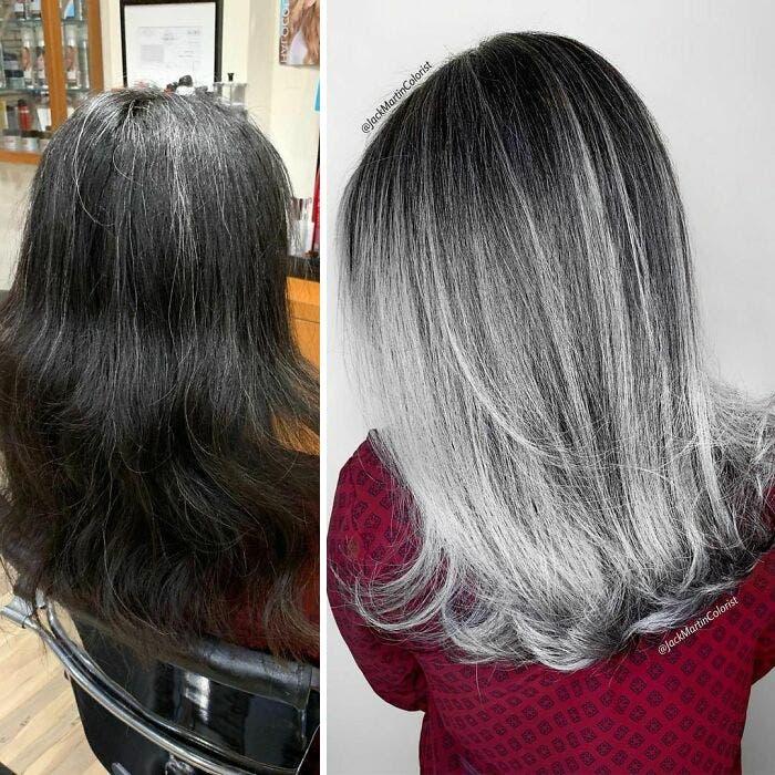 cheveuxgris7 2