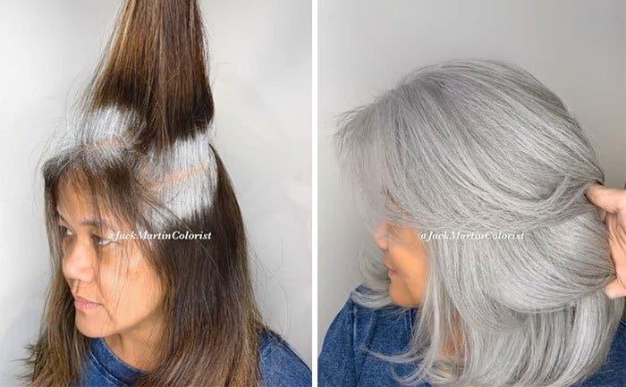 cheveuxgris8 2