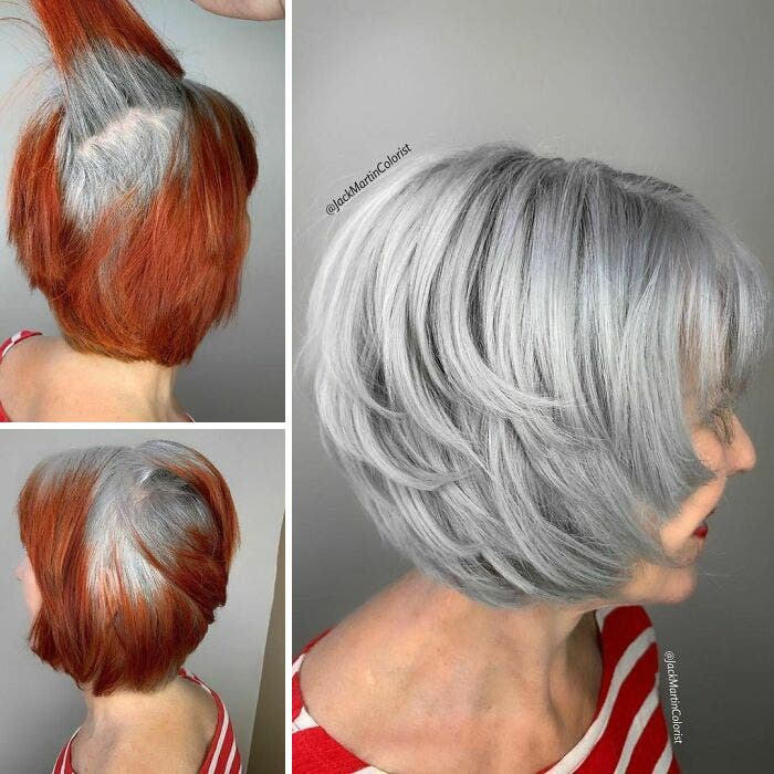 cheveuxgris9 2