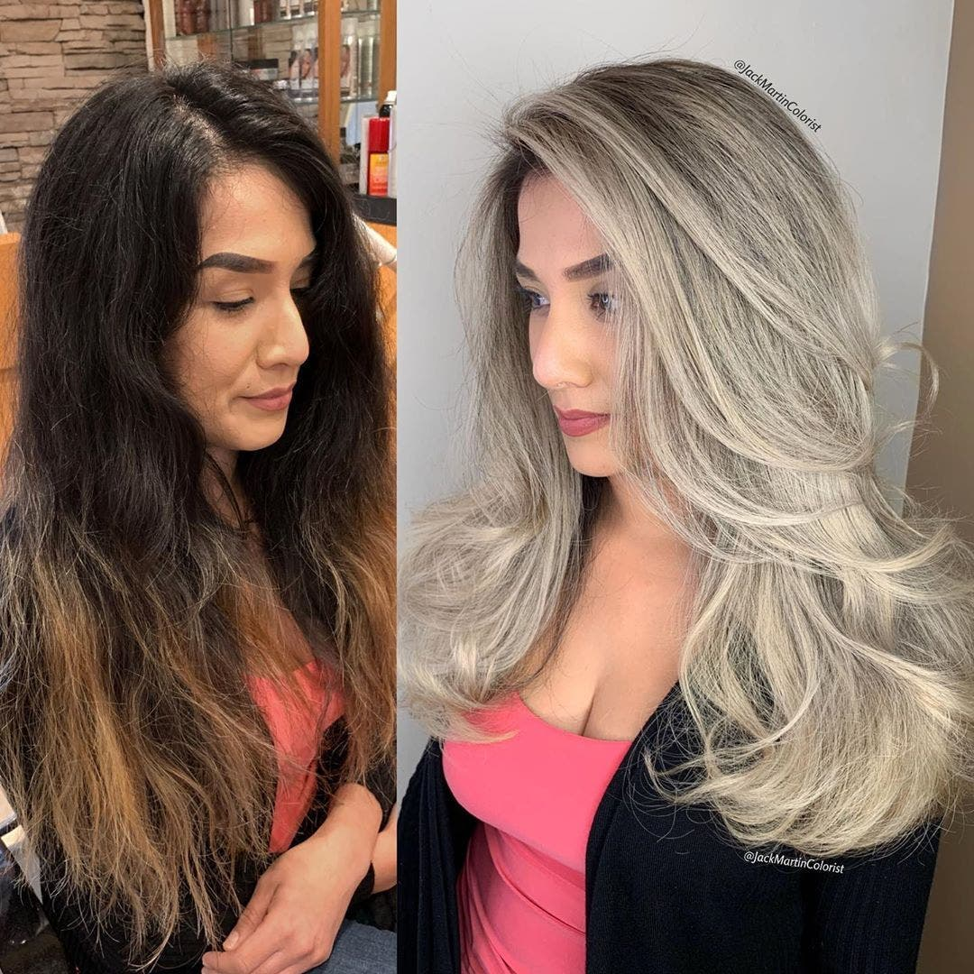 cheveuxgris9