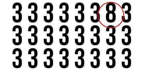 chiffre8 1