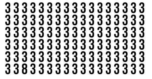 chiffre8 10