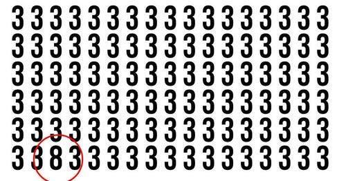 chiffre8 11