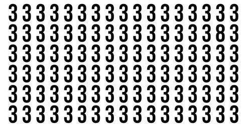 chiffre8 12