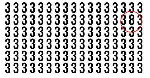 chiffre8 13