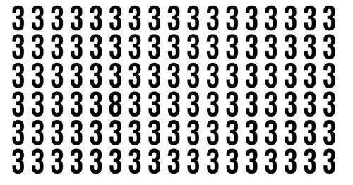 chiffre8 14