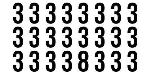 chiffre8 2