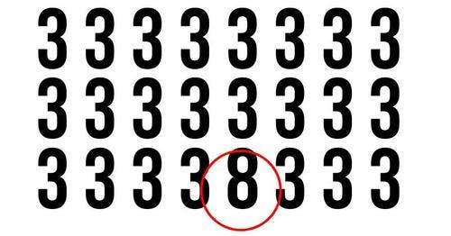 chiffre8 3