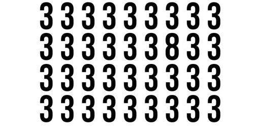 chiffre8 4