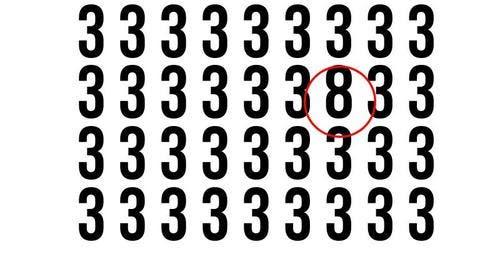 chiffre8 5