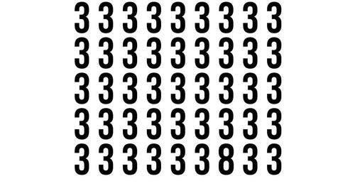 chiffre8 6