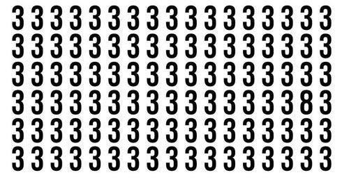 chiffre8 8