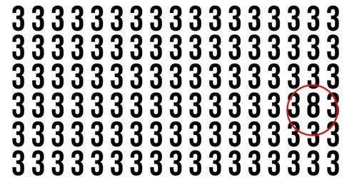 chiffre8 9