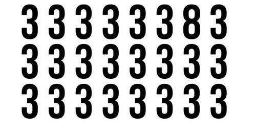 chiffre8
