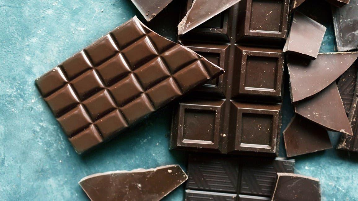 chocolat-1
