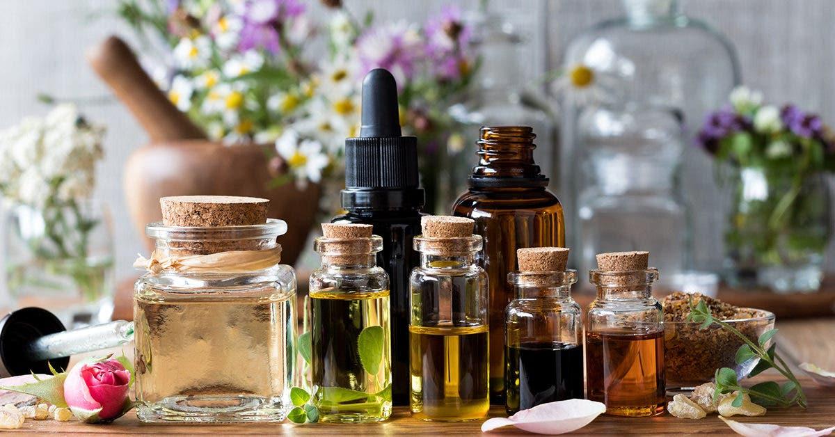 Beauté naturelle : Comment choisir votre huile essentielle ?