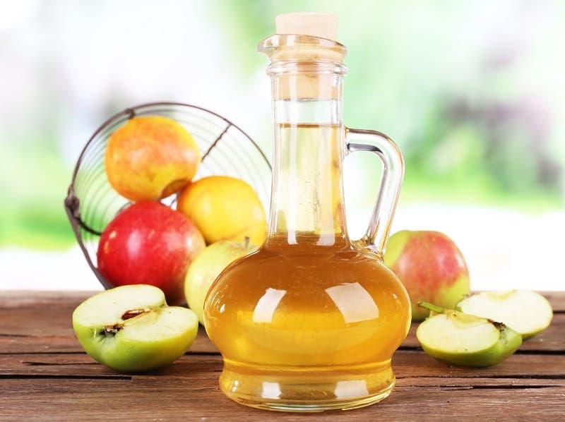 cidre de pomme 2