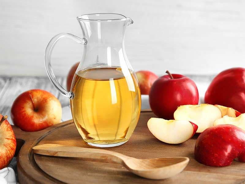 cidre de pomme