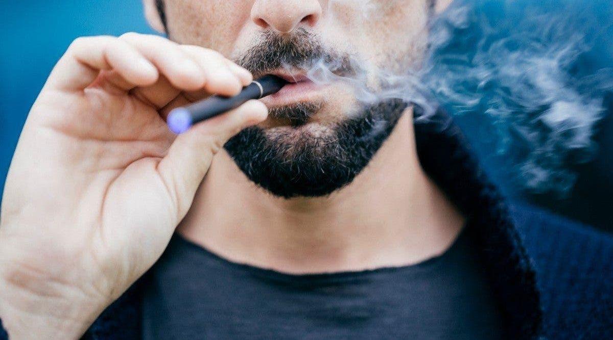 Les cigarettes électroniques sont dangereuses