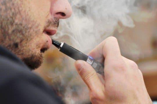 Une nouvelle maladie des poumons vient de faire son apparition à cause de la cigarette électronique