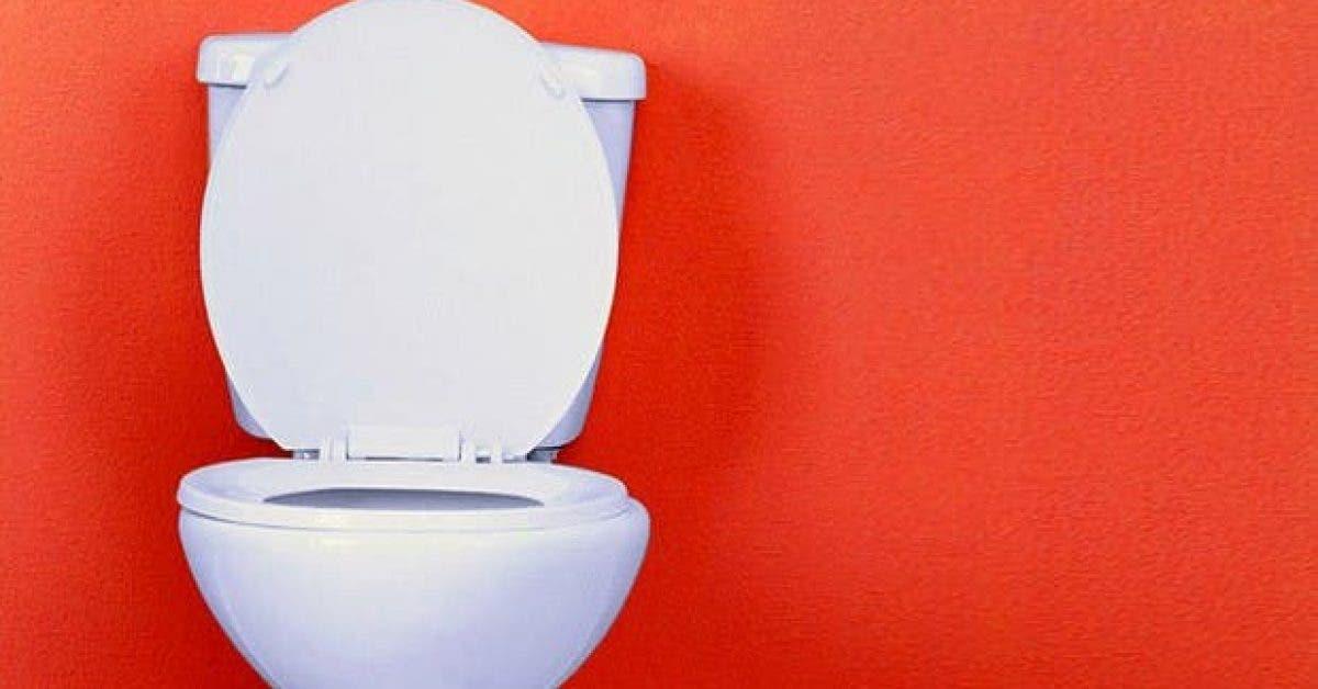 cinq raisons pour lesquelles vos regles perturbent vos selles 1