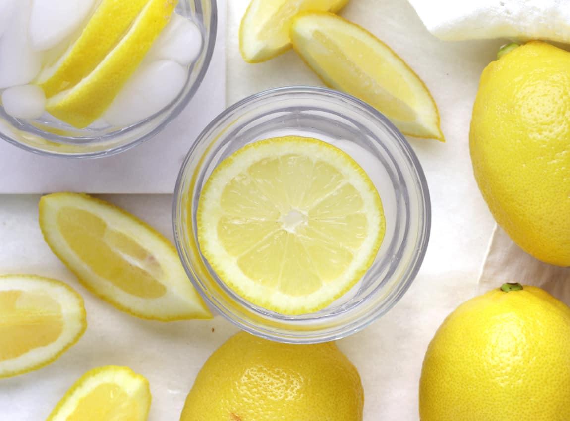 citron 1 4