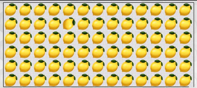 citron 4