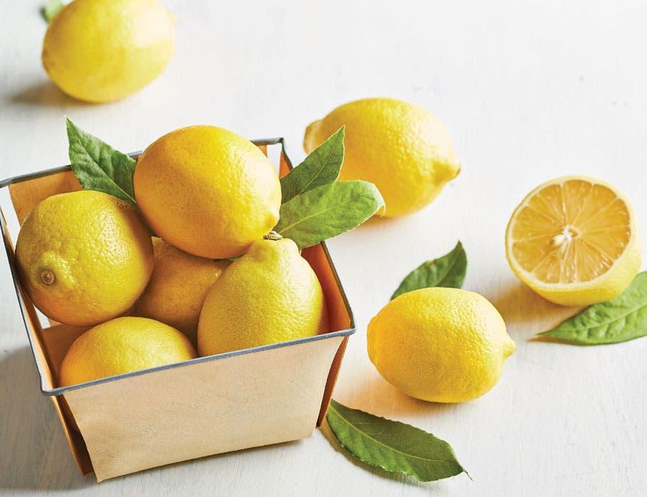 citron 6