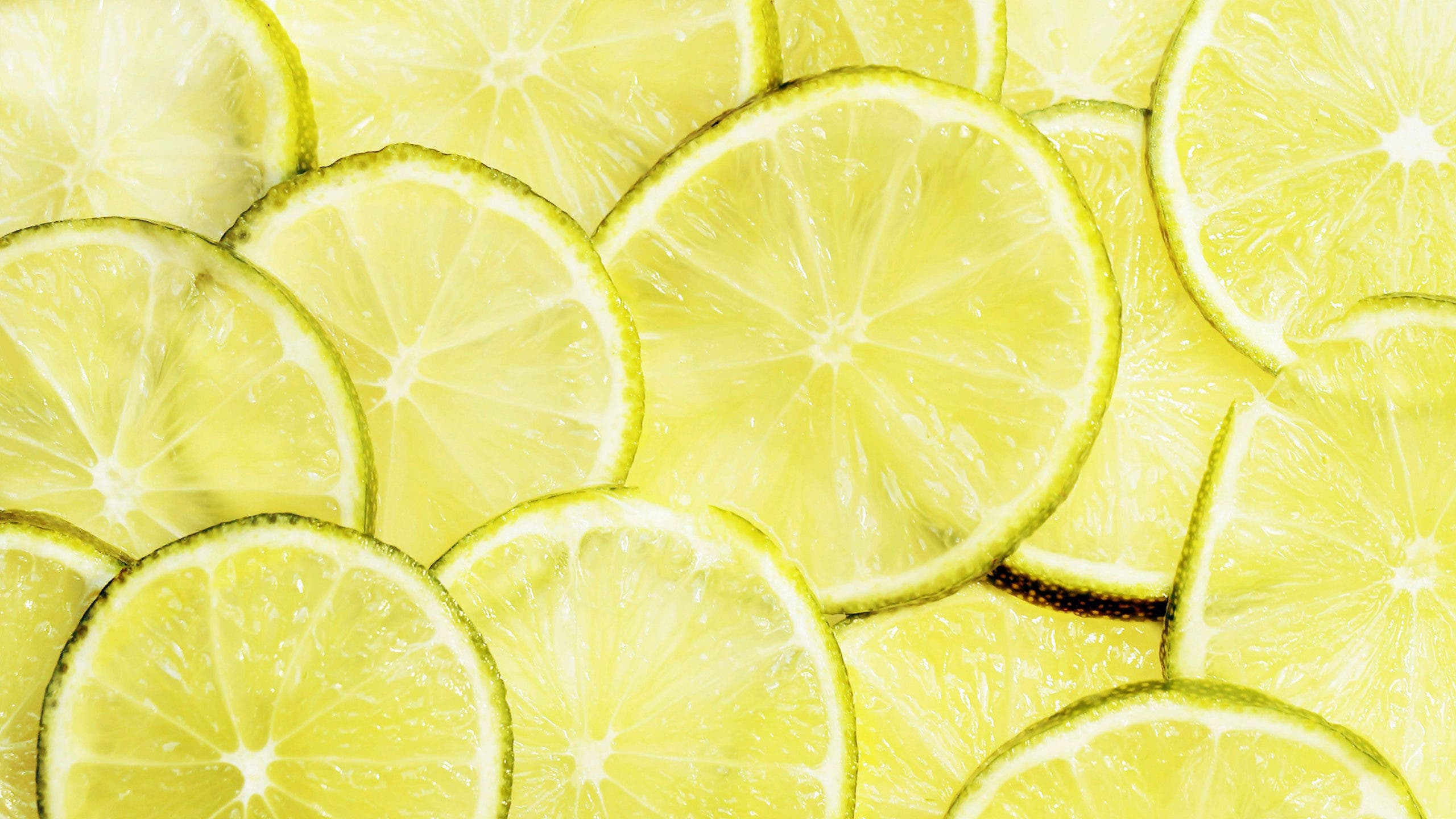 liri limoni