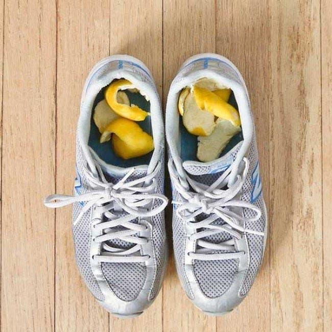 12 nouvelles utilisations extraordinaires du citron dont vous n'avez pas encore entendu parlé
